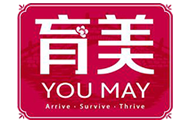 You May | 育美